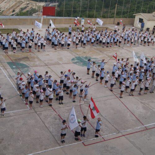 Beit Hebbak